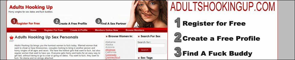 free sex dating Free sex stories, porn tales and erotic stories of passion.